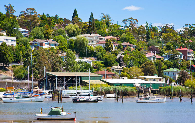 Wills & Estate Planning - Launceston, Tasmania